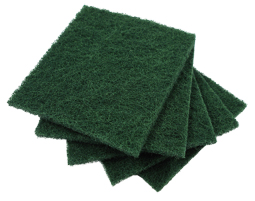 Fleece Pads