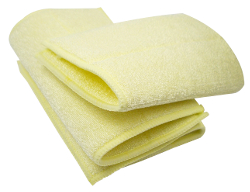 Microfibre Sponge Cloth