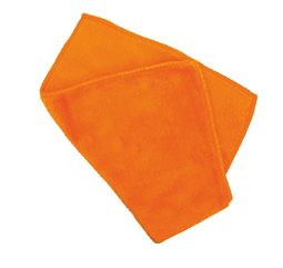 Microfibre Dust Cloth