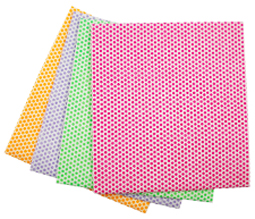Dish Cloth Plus
